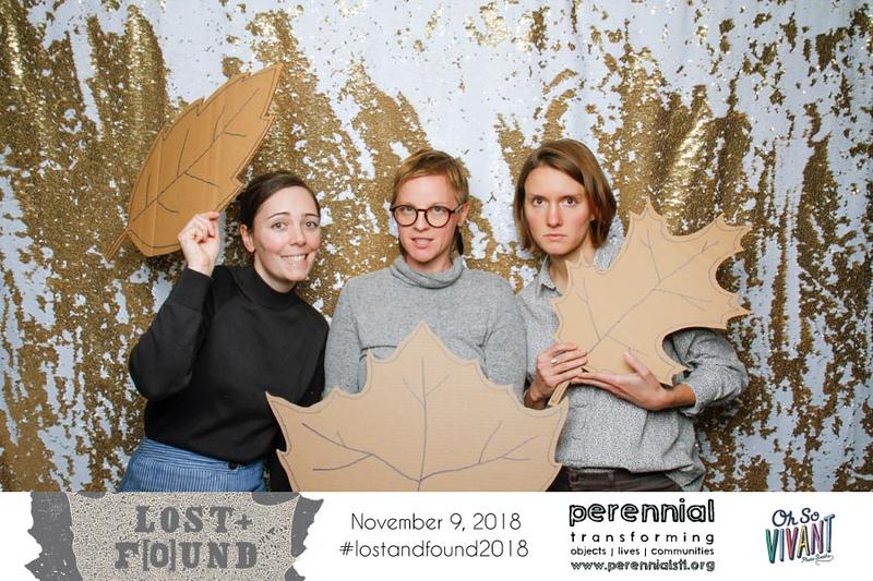 Perennial Lost + Found 11.9.2018-148.jpg