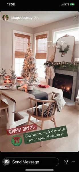 2020 Dec_Cousins Craft Day (Haymarket)