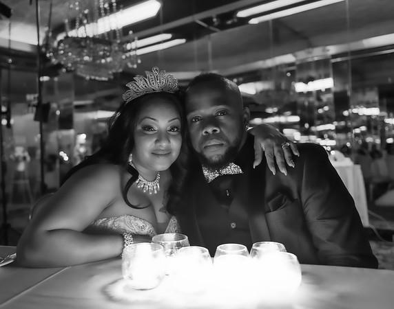 wedding 03.04.2017