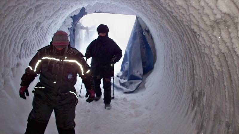 022 Glacier entrance.JPG