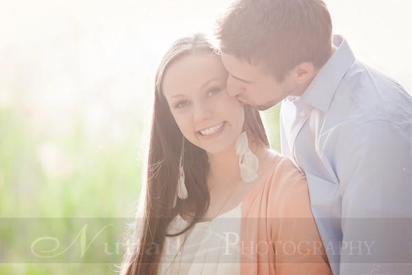 M & M Engagements