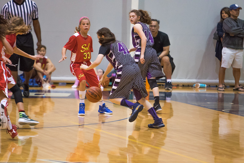 Basketball Tournament (47 of 232).jpg