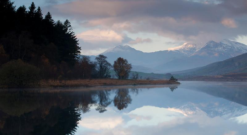 Snowdonia 12.jpg