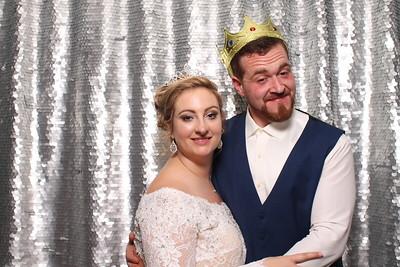 Sharlow Wedding 2019