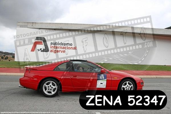 ZENA 52347.jpg