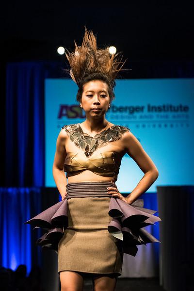 IIDA Couture 2014-308.jpg