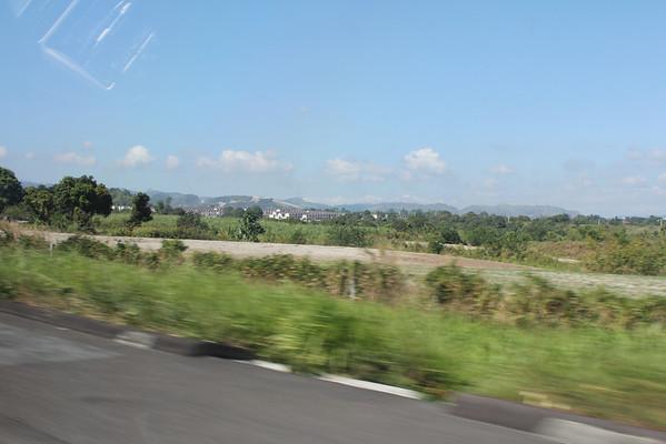 Balanga, Bataan