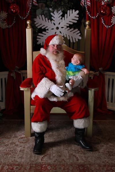 Santa Days-211.JPG
