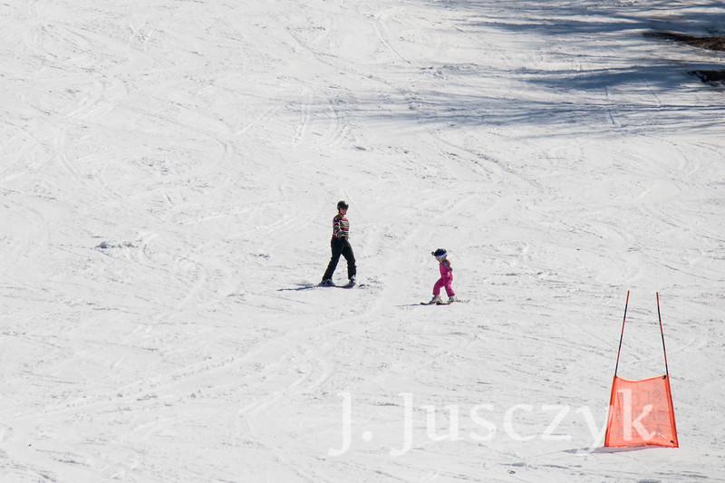 Jusczyk2021-5771.jpg