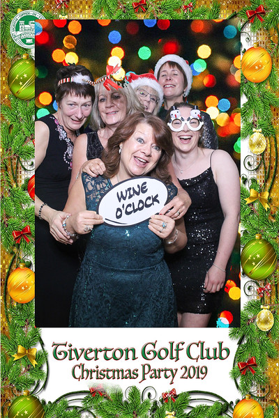 TGC Xmas Party 14 Dec-5.jpg