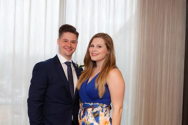 Phil & Gloria Croxon Wedding-45.jpg