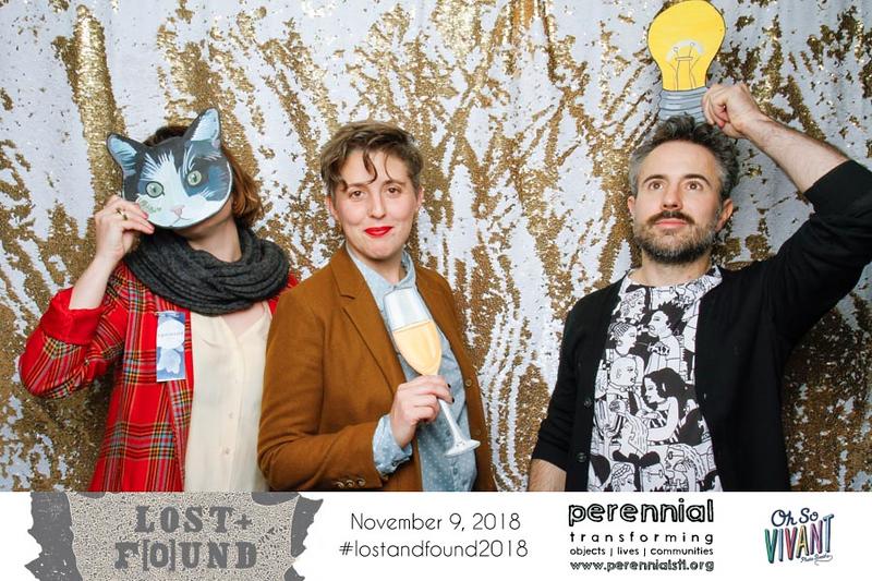 Perennial Lost + Found 11.9.2018-175.jpg