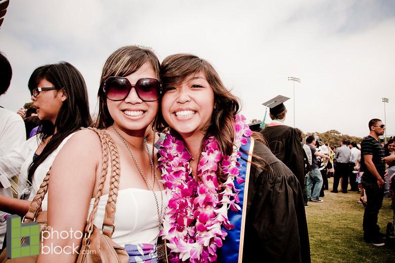 Sunandas Graduation-8218.jpg
