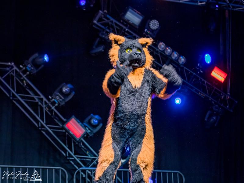 MFF 2018 Dance Comp-538.jpg