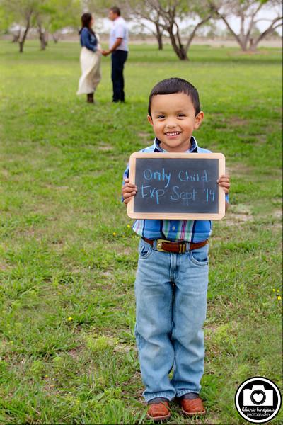 Baby Cruz-9.jpg