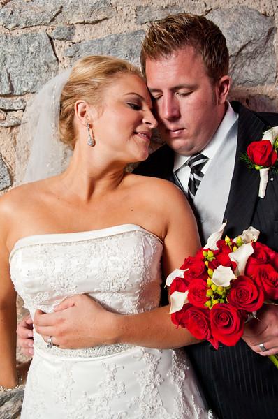 Jim and Robyn Wedding Day-276.jpg