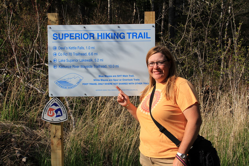 Laura Superior Hiking Trail.jpg