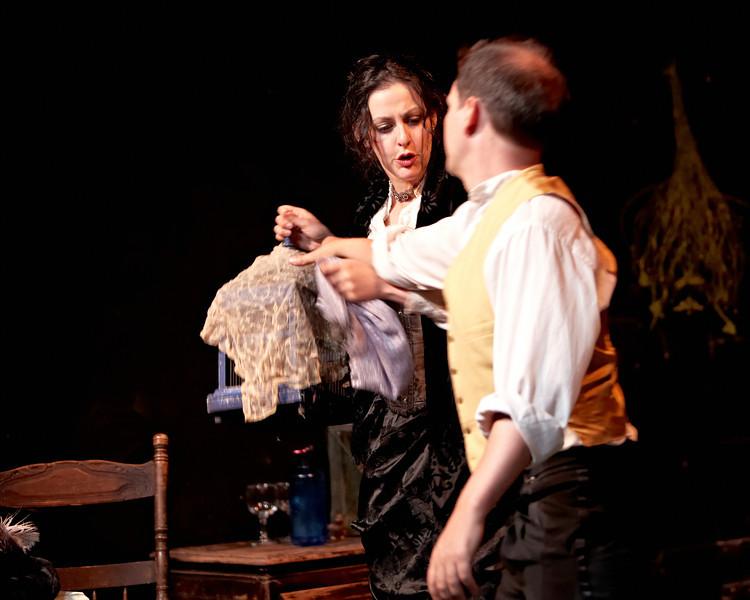 Actors Theatre - Miss Julie 114_300dpi_100q_75pct.jpg