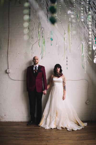 HIP Flashlight Factory Pittsburgh Wedding Venue Miclot162.jpg