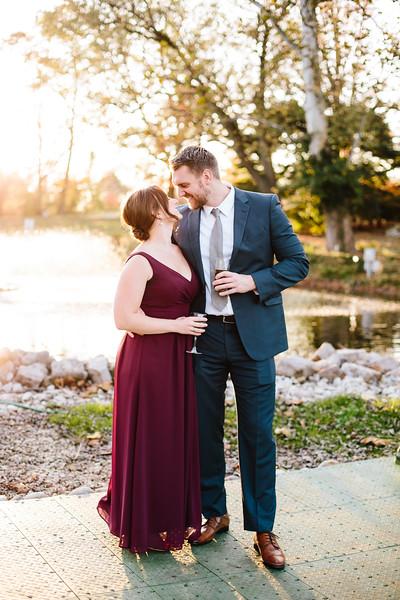 Gabriella_and_jack_ambler_philadelphia_wedding_image-820.jpg