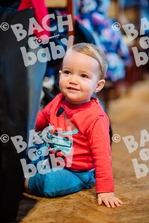 © Bach to Baby 2017_Alejandro Tamagno_Kew_2017-12-14 030.jpg