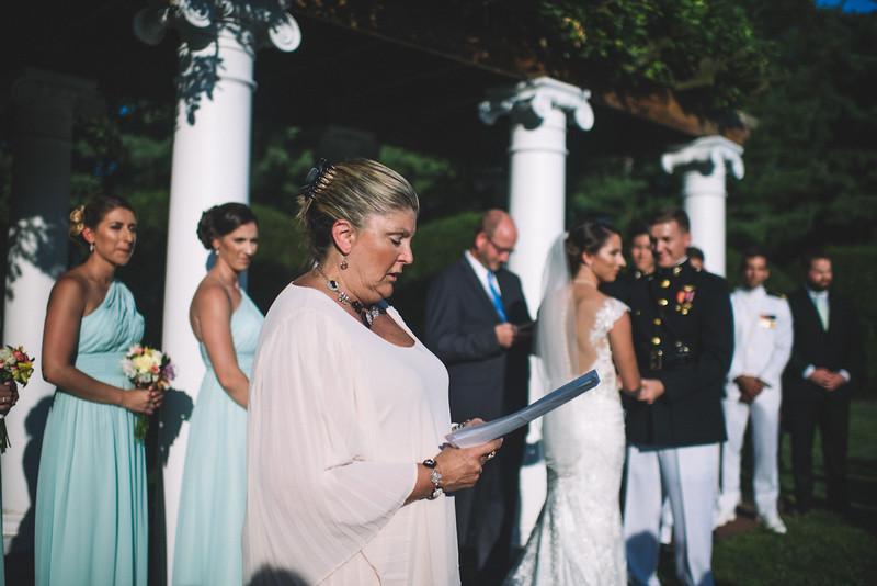 Philadelphia Wedding Photographer - Bernreuther-386.jpg