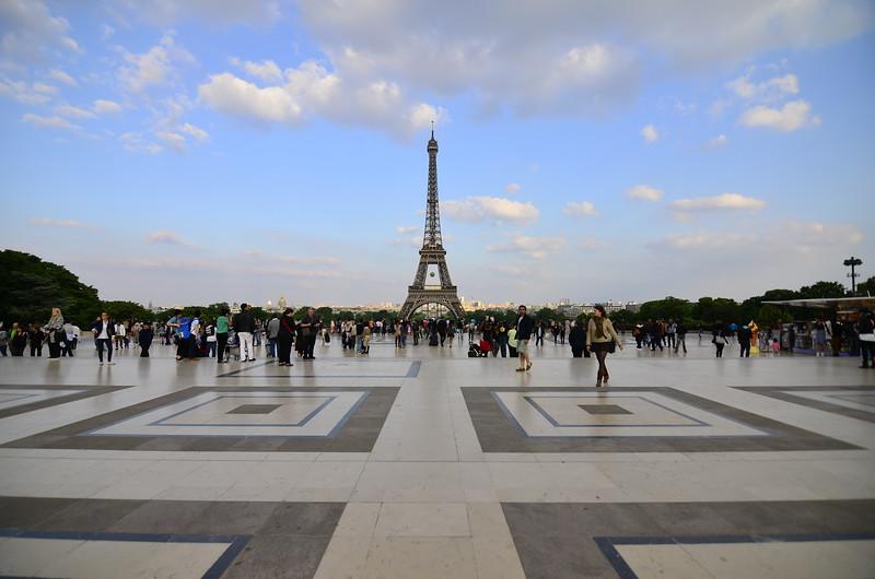 Paris Day 1-336.JPG