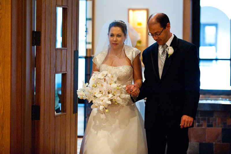 Alexandra and Brian Wedding Day-338.jpg