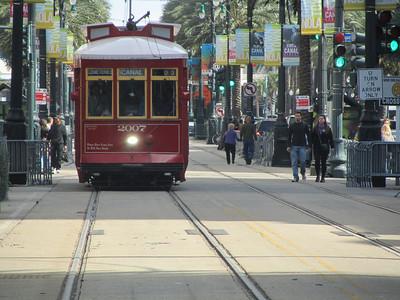 2012_02 - NewOrleans, LA - MardiGras