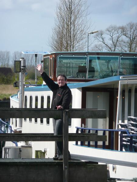 Holland 2008 042.JPG