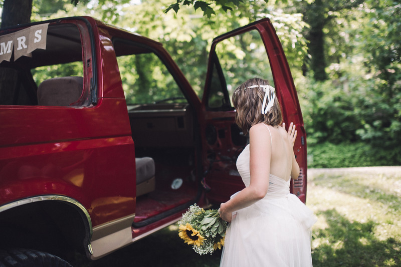 Pittsburgh PA WV Harpers Ferry MD DC Elopement Wedding Photographer - Ford 759.jpg