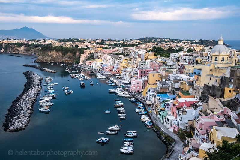 Naples & Procida all-213.jpg