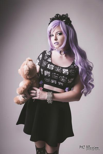 2016 08 20_Sarah Leeann Bri Bangarang Gothic Dress_0264a1.jpg