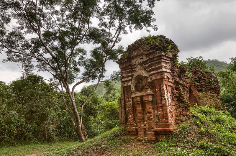 my-son-ruined-buddhist-temple.jpg