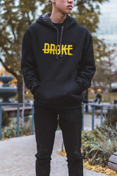 Broke_Apparel_Stock-6.jpg