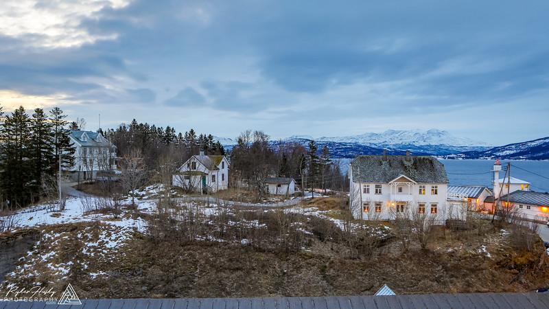 Norway 2018-216.jpg