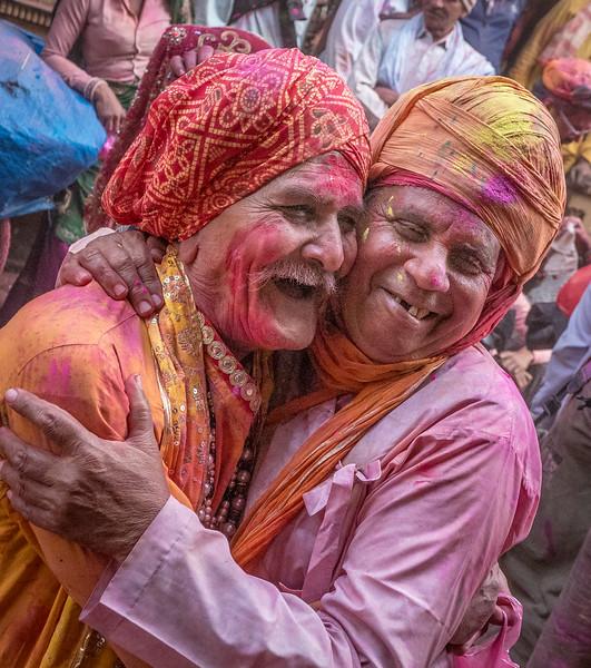 India 2018-79.JPG