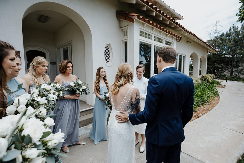 Schalin-Wedding-7526.jpg