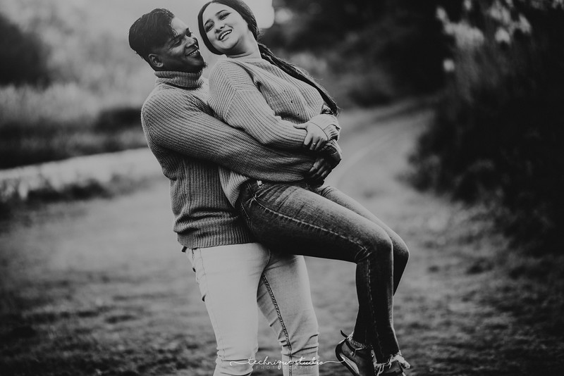 25 MAY 2019 - TOUHIRAH & RECOWEN COUPLES SESSION-298.jpg