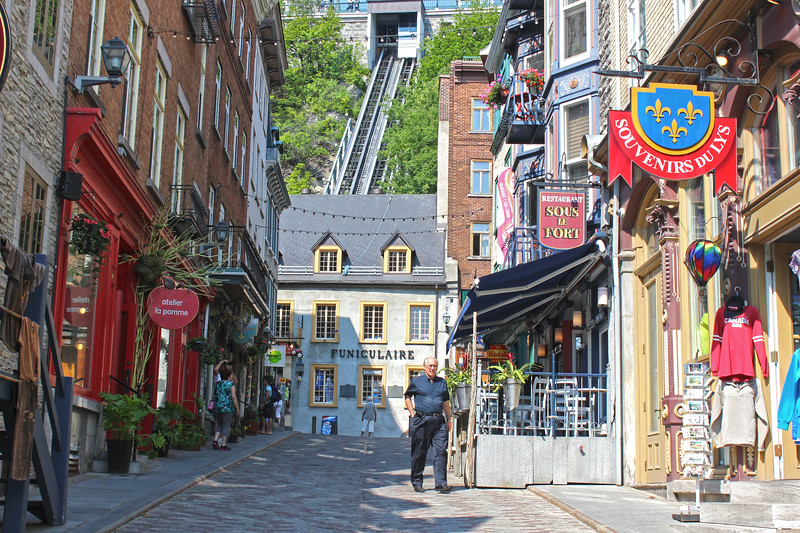 QuebecCity-OldQuebec-LowerTown16.JPG