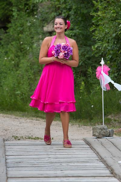 Tim and Sallie Wedding-0808.jpg