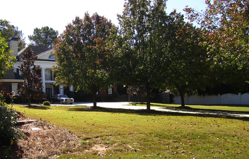 Hopewell Plantation Milton GA 30004 (33).JPG