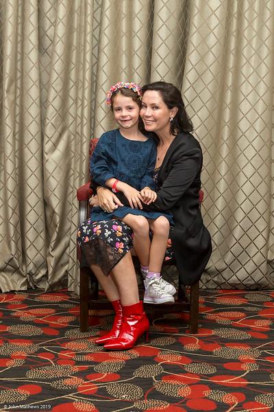 20190323 Rebecca & Mila at Keane Family Reunion _JM_2353.jpg