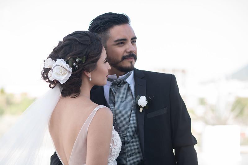 291 Ivette&Raul.jpg