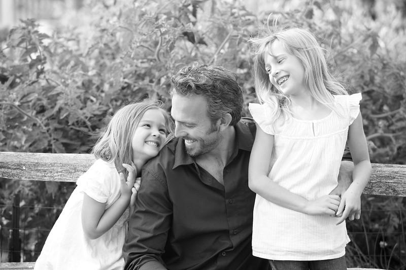 jeanne tanner  family photos 14.jpg