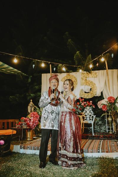 Teddy Sylvia Wedding-1236.jpg
