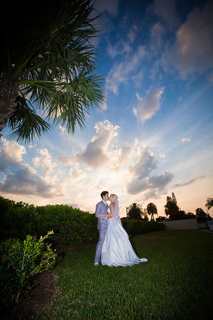 Michael & Jordan Hill | St. Pete Rec Center