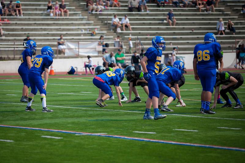 Football2015-112.jpg