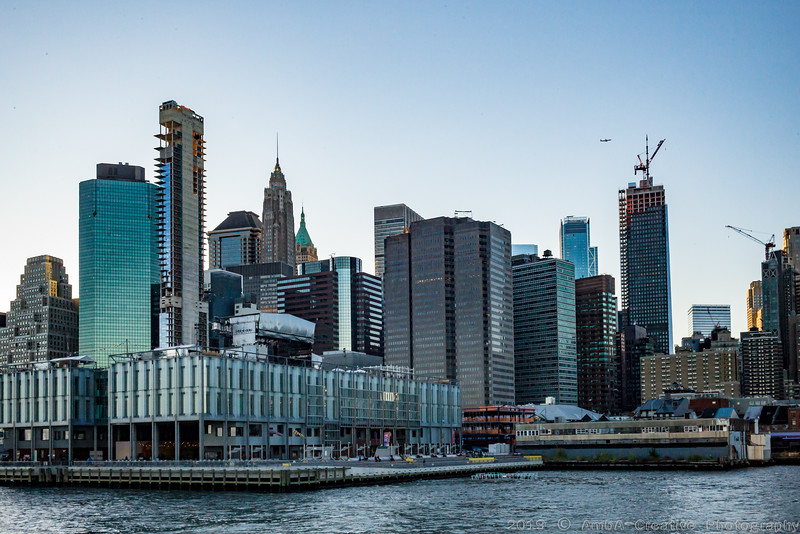 2019-10-05_Mallu50@ManhattanCruiseNY_10.JPG
