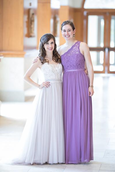Houston Wedding Photography ~ Allison and Andrew-1255.jpg